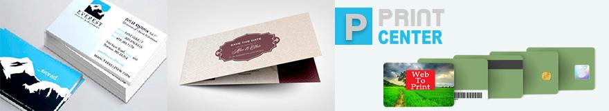 κάρτες επαγγελματικές, έξυπνες κάρτες